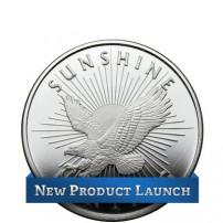 Buy Ira Eligible Silver Online Free Shipping Jm Bullion