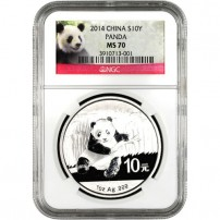 2014-panda-ms70-obv