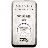 GG_SEC_250_g_Silberbarren_1