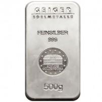 GG_SEC_500_g_Silberbarren_1