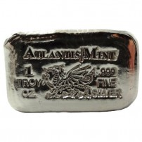 atlantis-dragon-1-oz