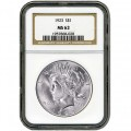 peace-dollar-ms63