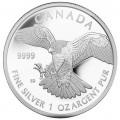 silver-falcon-obv