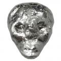 skull-silver