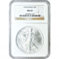 1994-ase-ngc-ms69-new