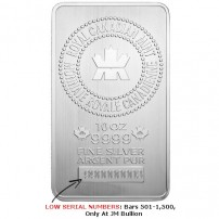 Bullion-10oz-Silver-A-with-arrow-centered