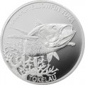 tokelau-obverse-1-oz-new