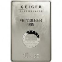 100-oz-geiger-new