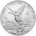 2014-silver-libertad