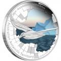 albatross-new