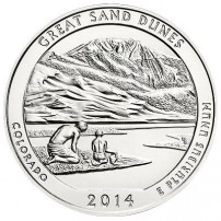 atb-sand-dunes-no-reed