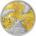 autumn-coin-new