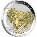 gilded-koala-new
