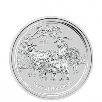 goat-coin-display