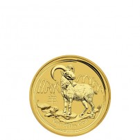 gold-goat-reverse-1-4-new