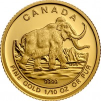 gold-mammoth-obv-new