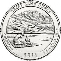 greatsanddunes400new