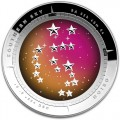 orion-coin-500