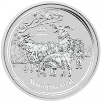 silver-goat-reverse