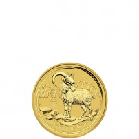 tenth-gold-goat-display-new