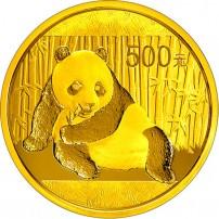 2015-gold-panda-obv-new