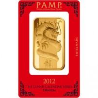 pampdrag100g-assay-new