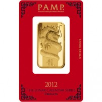 pampdrag1oz-assay-new