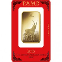 pampgoat100g-assay-new