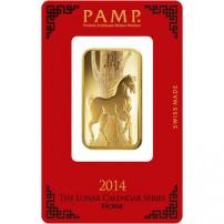 pamphorse1oz-new