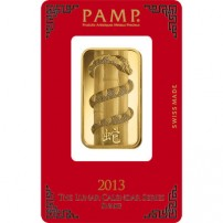 pampsnake1oz-assay-new