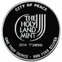 1-oz-jerusalem-round-front-new