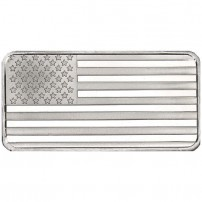 10-oz-american-flag-bar-front