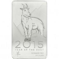 10-oz-ntr-silver-goat-obv