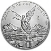 2-oz-silver-libertad