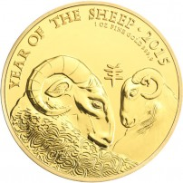 british-gold-sheep-obverse-new