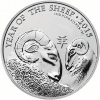 british-silver-sheep-obverse