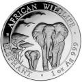 silver-elephant-480