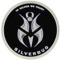 silverbug-round
