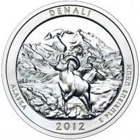 atb-denali-reverse-500