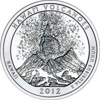 hawaii-volcanoes-atb