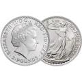 silver-britannia-combo