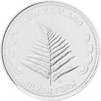 1-oz-fern-silver-round-obverse