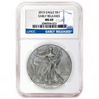 2015-silver-eagle-ngc-69-er