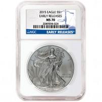2015-silver-eagle-ngc-70-er
