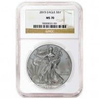 2015-silver-eagle-ngc-ms-70-obverse