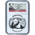 2015-silver-panda-ngc-ms69-er