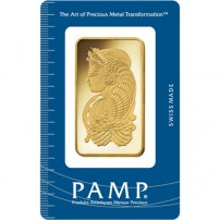 50-g-pamp-gold-assay