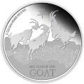 nz-goat-obverse