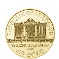2015-1-2-oz-gold-phil-display
