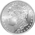 morgan-silver-round-new